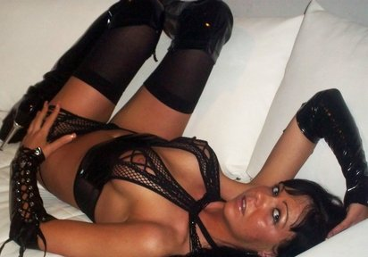 devot frankfurt sex partner finden